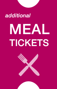 meal-tickets