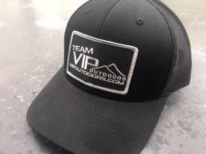 VIP Swag – VIP OUTDOORS