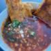 Venison Birria Tacos