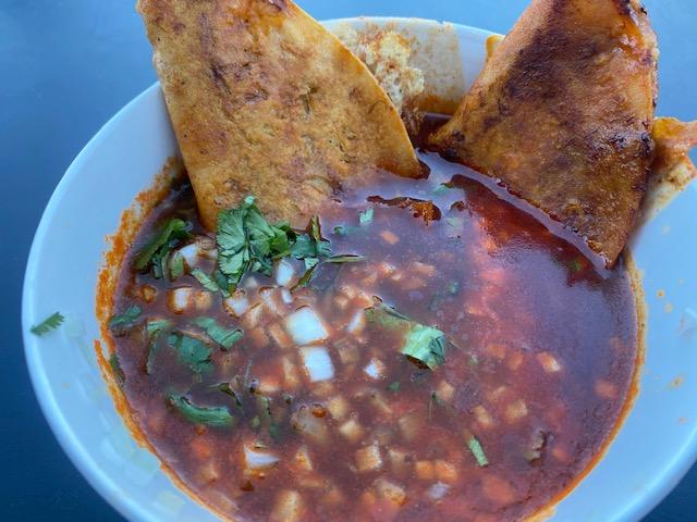 venison-birria-tacos.jpg
